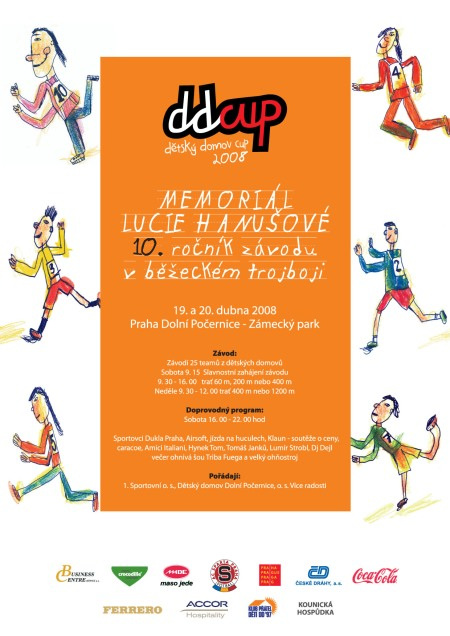 DDCUP_2008_I.dil_plakat_A2.indd