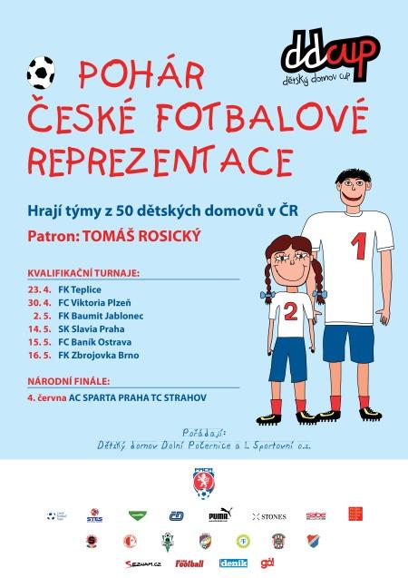 DDCUP_2013_Fotbal_A1_V02