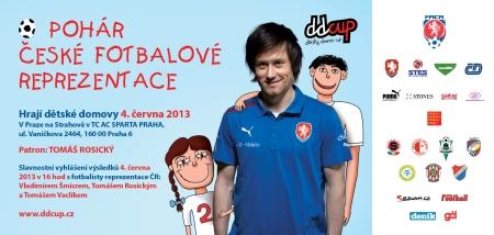 DDCUP_2013_Pozvanka_Rosicky_email