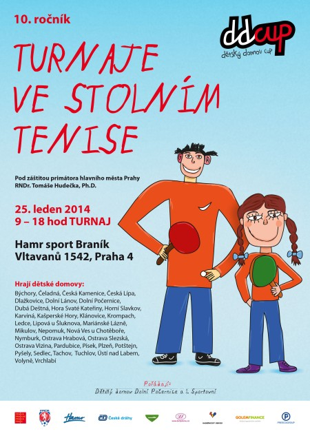 DDCUP2011_stolni%20tenis_Plakat_A2%20