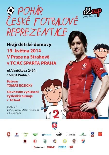 DDCUP_2014_Fotbal_Rosicky