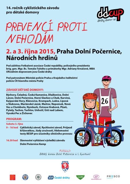 Plakat_cyklistika_2015_A2