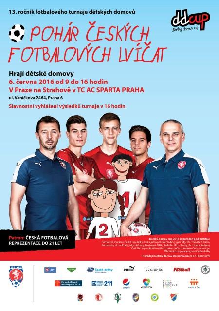 DDCUP_2016_Fotbal_Repre_A1