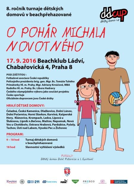 plakat_beach_2016_a2