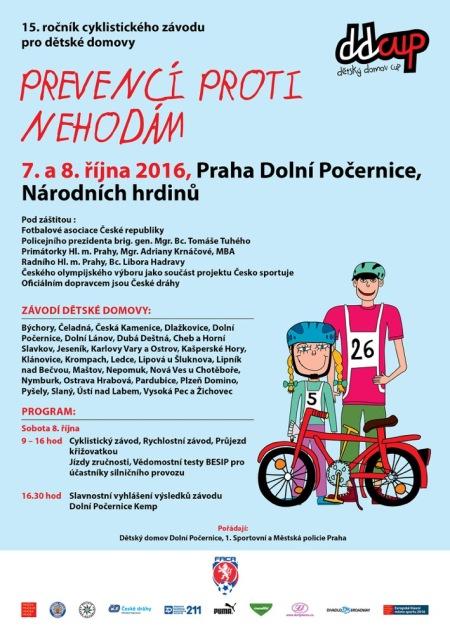 plakat_cyklistika_2016_a2