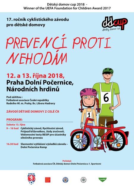 Plakat_cyklistika_2018